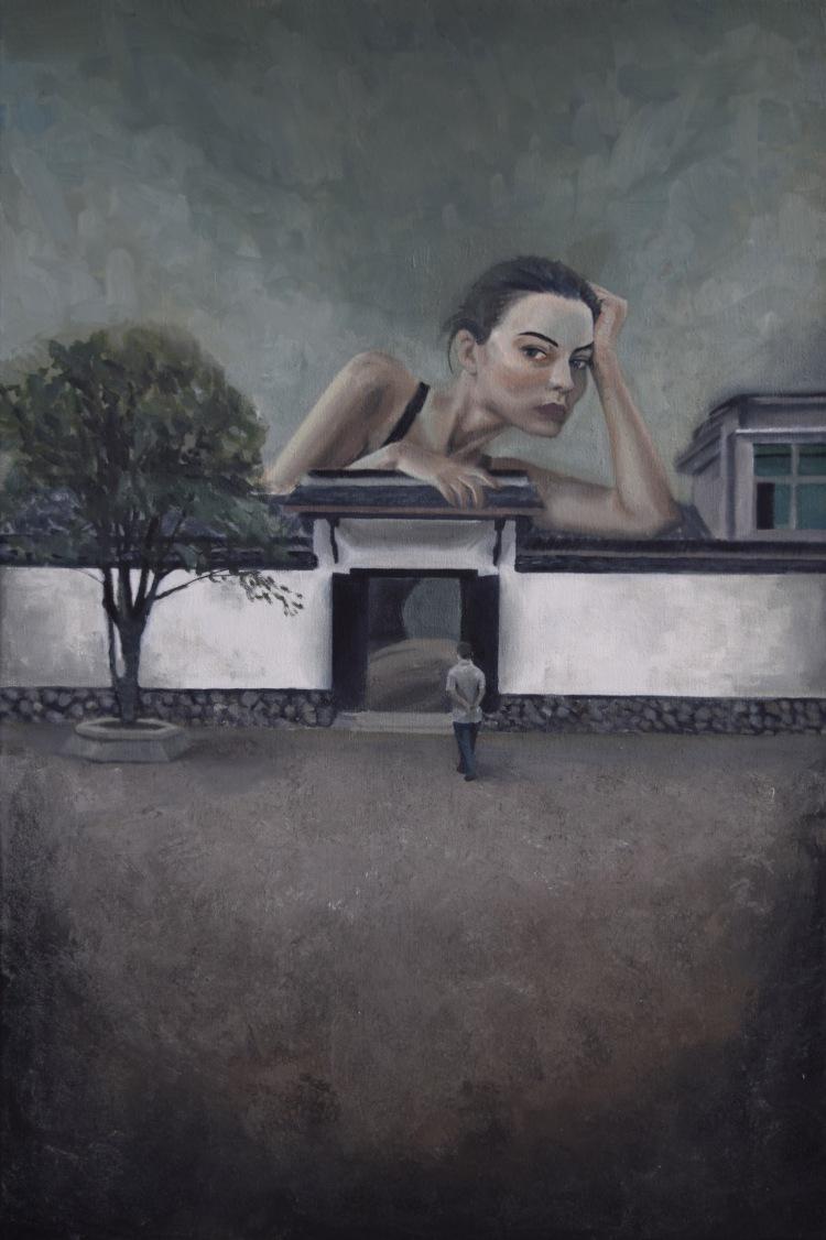 Diane Lin, Gatekeeper.jpg