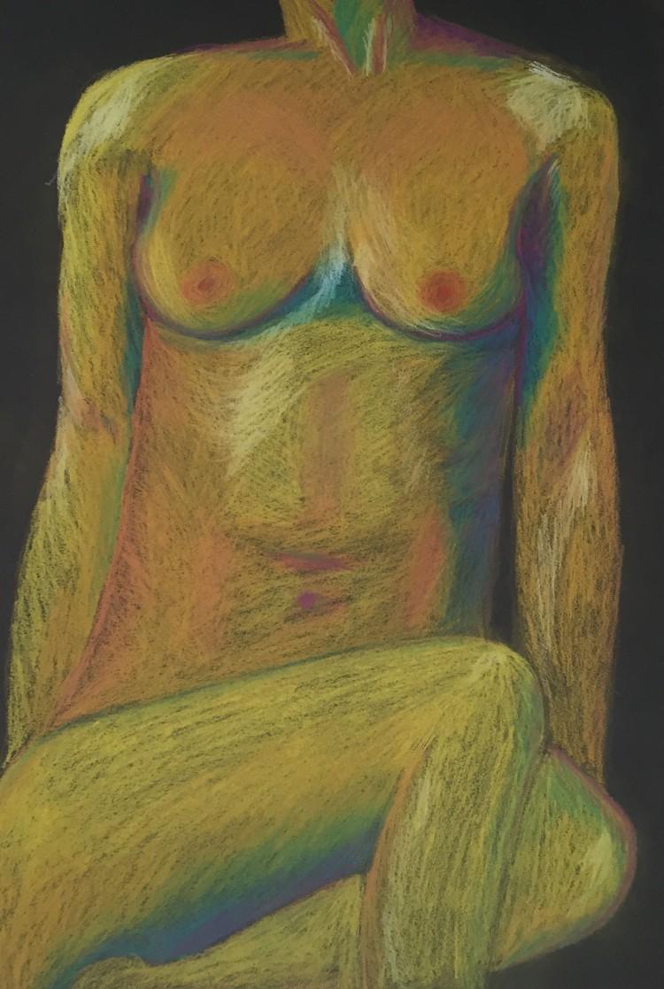 Emily Keigher, Figure.jpg