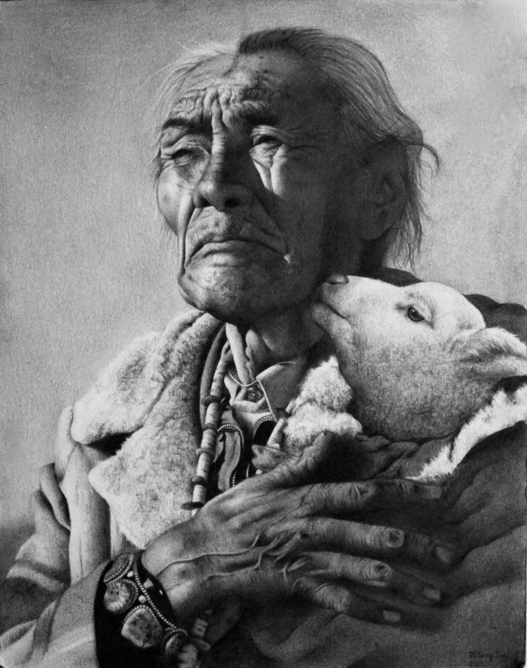 hilary-liu-a-shepherd-on-the-tibetan-plateau